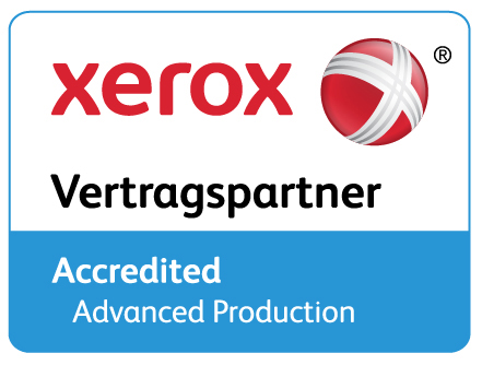 docuserve_xerox_vertragspartner